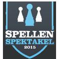 spellenspektakel-logo-2015