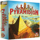 pyramidion-box