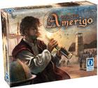 amerigo-box