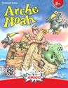 arche-noah-cover