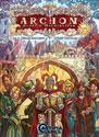 archon-cover