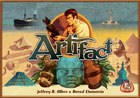 artifact_box_cover
