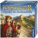 kashgar-box