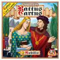 rattus-cartus-nobilis