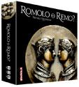 romolo-box