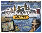 scotland-yard-master
