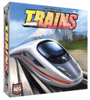 trains-aeg-box