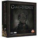 gameofthrones-box