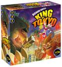 kingoftokyo-box