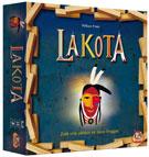 lakota-box