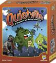quietville-box