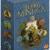 Terra Mystica wordt uitgeleverd