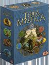 terra-mystica-nl-box