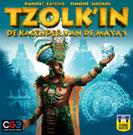 tzolkin-nl-cover