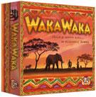 wakawaka-doos