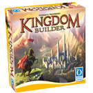 kingdombuilder-box