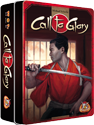 call-to-glory-box
