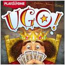 ugo-cover