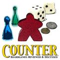 counter-logo-square