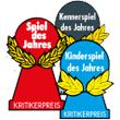 spieldesjahres-logo