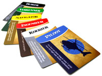verbodeneiland-kaarten
