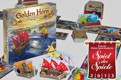 Spiel_der_Spiele_2013_Golden_Horn