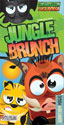 junglebrunch-cover