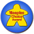 Meeples Choice Awards van 2017