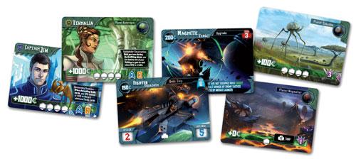 titanium-wars-kaarten