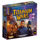 titanium-wars-mockup