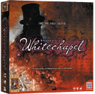 whitechapel