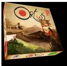 Ortus-box