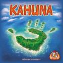 kahuna-cover-wgg