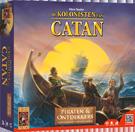 piraten-en-ontdekkers-box