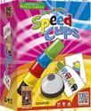 speedcups-box