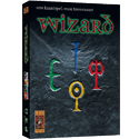 wizard-box