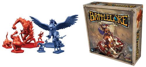 battlelore-2nd
