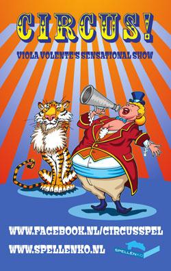 circus-banner
