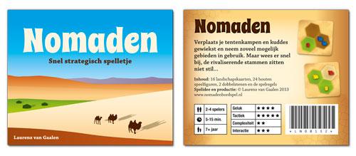 nomaden_box_artist_impression