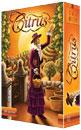 citrus-box