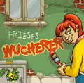 frieses-wucherer-cover