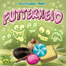 futterneid-cover