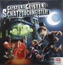 geister-mattel-cover