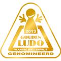 gouden-ludo-2013-nom