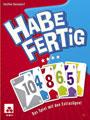 habefertig-cover