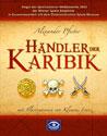 handler-karibik-cover