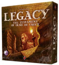 legacy-box
