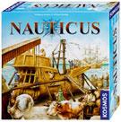 nauticus-box