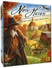 newhaven-box