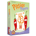 pittigepepers-box